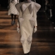 Thom Browne Fall/Winter 2012 Collection