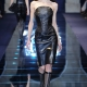 Versace Fall/Winter 2012 Collection