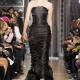 Giles Deacon Fall/Winter 2012 Collection