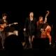 Ben Allison Band feat. Joey Arias