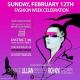 Fashion Week w/ Cesar Galindo, Mother Juan Aviance & DJ Steve Travolta!!!
