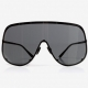 Rick Owens 3480 Sunglasses