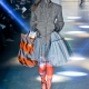 Vivienne Westwood Fall/Winter 2012 Collection
