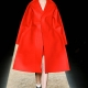 Comme Des Garcons Fall/Winter 2012 Collection
