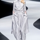 Viktor & Rolf Fall/Winter 2012 Collection