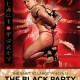 Rites XXXIII: The Black Party