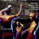 Dance 208: Garage Classics w/ DJ Hex Hector!!!