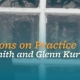 Conversations on Practice: Patti Smith w/ Glenn Kurtz + Vogue Knights