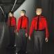 Kraftwerk Music Festival: Juan Atkins + Francois K