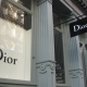 Dior Homme Shop Opens in Soho, NYC!!!