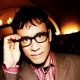 Fred Armisen's Playlist Live + Patti Smith & Jesse Paris Smith + Suzzy Roche & Lucy Wainwright Roche