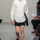 J.W. Anderson Mens Spring/Summer 2013 Collection