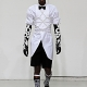Walter Van Beirendonck Mens Spring/Summer 2013 Collection