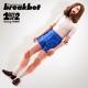 Breakbot feat. Irfane