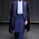 Etro Mens Spring/Summer 2013 Collection