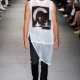 Givenchy Mens Spring/Summer 2013 Collection by Ric­cardo Tisci