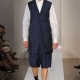 Jil Sander Mens Spring/Summer 2013 Collection