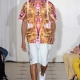 Katie Eary Mens Spring/Summer 2013 Collection