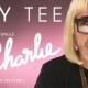 Larry Tee feat. Charlie Le Mindu