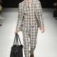 Vivienne Westwood Mens Spring/Summer 2013