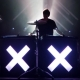 Fixed: Jamie xx + John Talabot DJ Sets