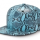 Jeremy Scott x New Era Spring/Summer 2013 Collection