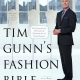 Tim Gunn Talks w/ Budd Mishkin