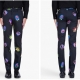 Paul Smith Jellyfish Pants