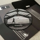 Rick Owens: Remixes on Vinyl for Spring/Summer 2013