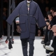 Henrik Vibskov Mens Fall/Winter 2013 Collection