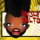 DJ Paisley Dalton's