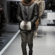 Fendi Mens Fall/Winter 2013 Collection