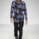 Katie Eary Mens Fall/Winter 2013 Collection