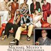 Michael Musto's 70s Disco Extravaganza