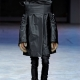 Rick Owens Mens Fall/Winter 2013 Collection