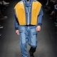 Vivienne Westwood Mens Fall/Winter 2013 Collection