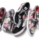 Supreme x Vans 2013 Spring/Summer Collection