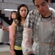 Tribeca Film Festival: Fresh Meat