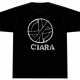 Ciara for Crass T shirt