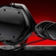 V-Moda - Crossfade LP2 Headphones