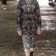 Alexander McQueen Mens Spring/Summer 2014 Collection (Sarah Burton)