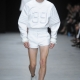Juun.J Mens Spring/Summer 2014 Collection