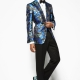 Tom Ford Mens Spring/Summer 2014 Collection