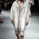 Vivienne Westwood Mens Spring/Summer 2014 Collection