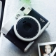 Fujifilm Instax mini90 Camera