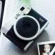 Fujifilm Instax mini90 Camera