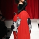 Moschino Spring/Summer 2014 Collection