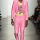 Jeremy Scott Spring/Summer 2014 Collection