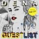 Stream: DENA