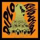 Diplo feat. Faustix, Imanos, & Kai